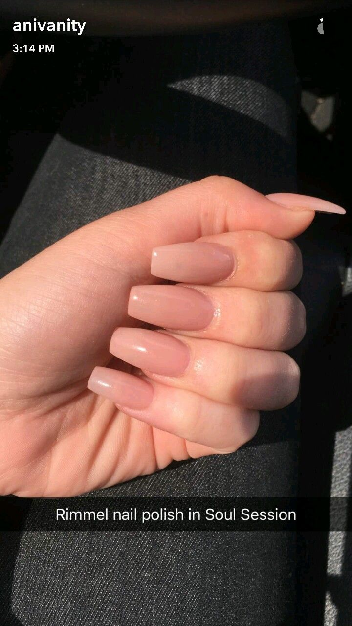 Pin by Vera Bags on Nails* | Pinterest | Claw nails, Nails ...