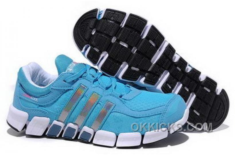 okkicks ireland adidas climacool adidas climacool ride ii mens blue