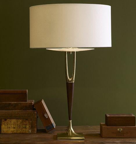Dodson lamp rejuvenation easy updates for the home pinterest dodson lamp rejuvenation table desktable lampslamp designhome lightinggeneral storeportland oregonfloor aloadofball Images