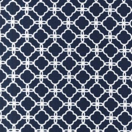 BKT-12690-9 from Pimatex Basics: Robert Kaufman Fabric Company