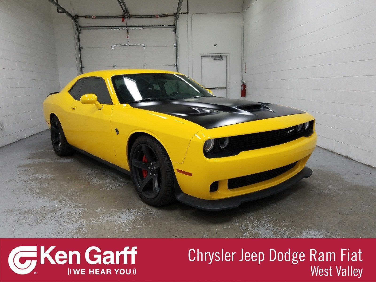 2021 Challenger Srt8 Hellcat Pricing Challenger Srt Hellcat Dodge Challenger Srt Hellcat Dodge Challenger Srt