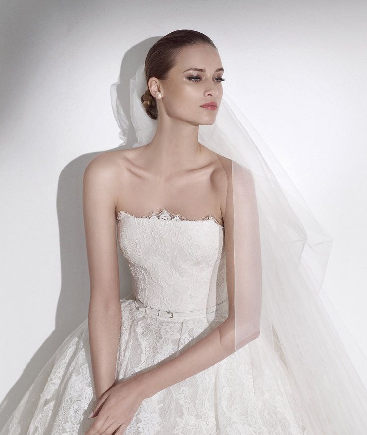 kauai, vestido novia 2015 | my wedding | pinterest | vestidos de