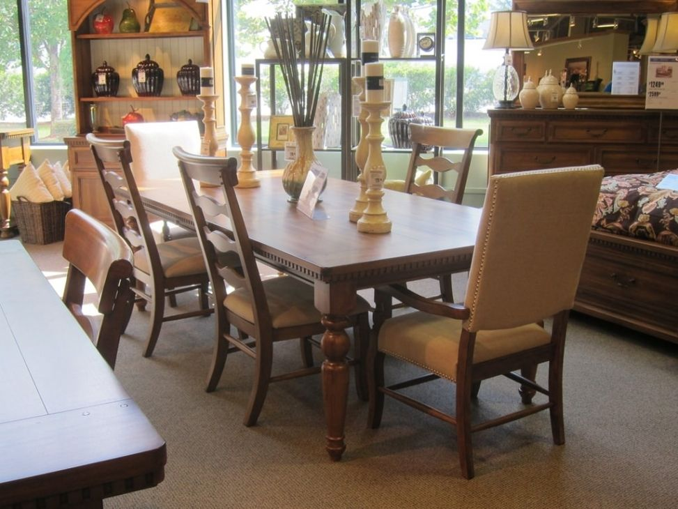 discontinued dining room chairs antique child rocking chair unique ashley furniture sets rooms