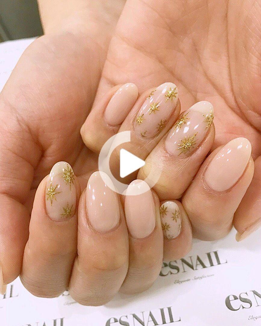 Mode nail design mariée mariée pour écouter le thème de la populaire manucuriste