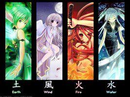 Anime Element By Anime4000 Anime Art Anime Anime Images