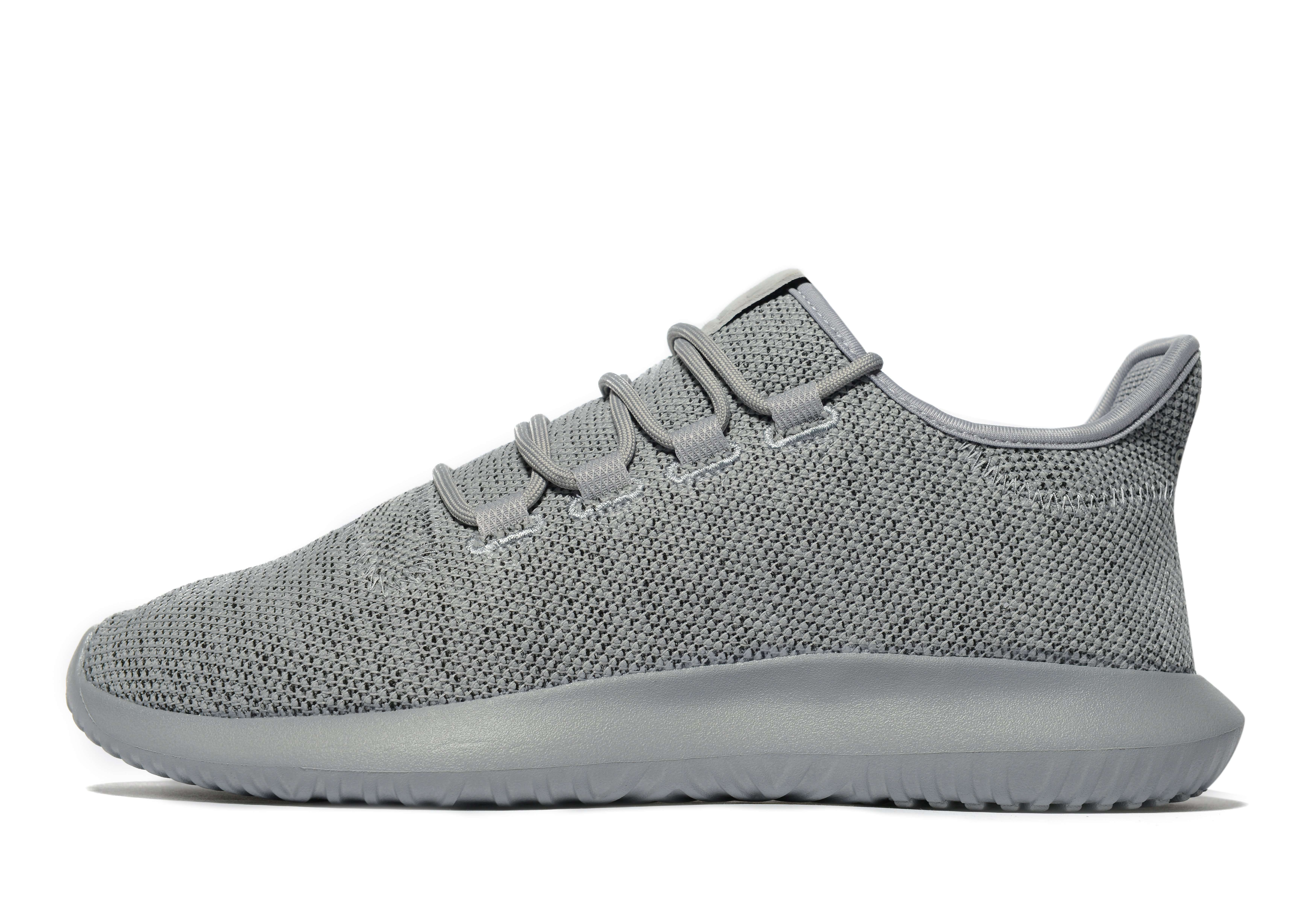 5460a1c2d46 adidas Originals Tubular Shadow - Shop online for adidas Originals Tubular  Shadow with JD Sports