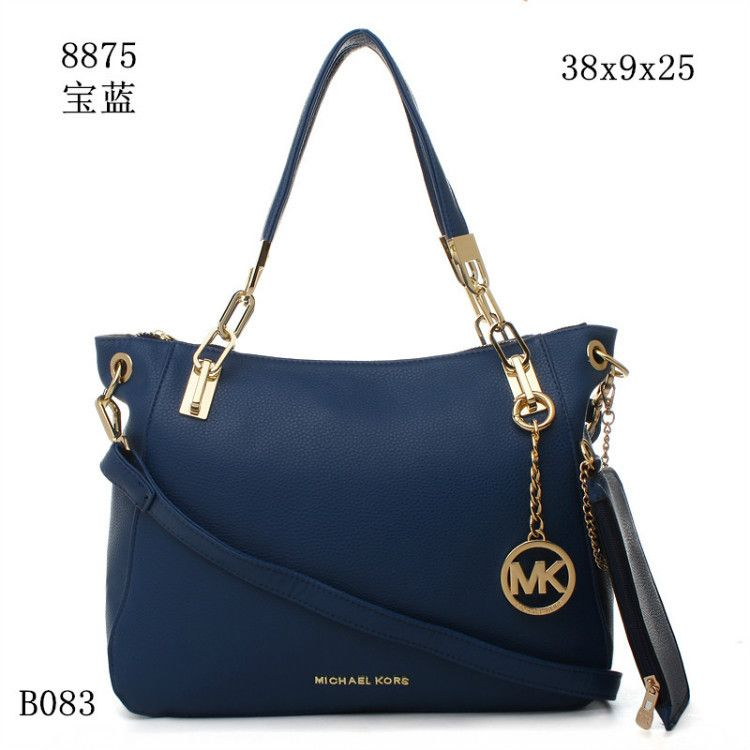 ContactStore536566 Please Michael Bag ContactStore536566 Kors Michael Michael Bag Kors Please QWrdBCoxe