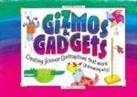 Gizmos And Gadgets (Turtleback School & Library Binding E... https://www.amazon.com/dp/0613163575/ref=cm_sw_r_pi_dp_qvNJxbFSAYHQB