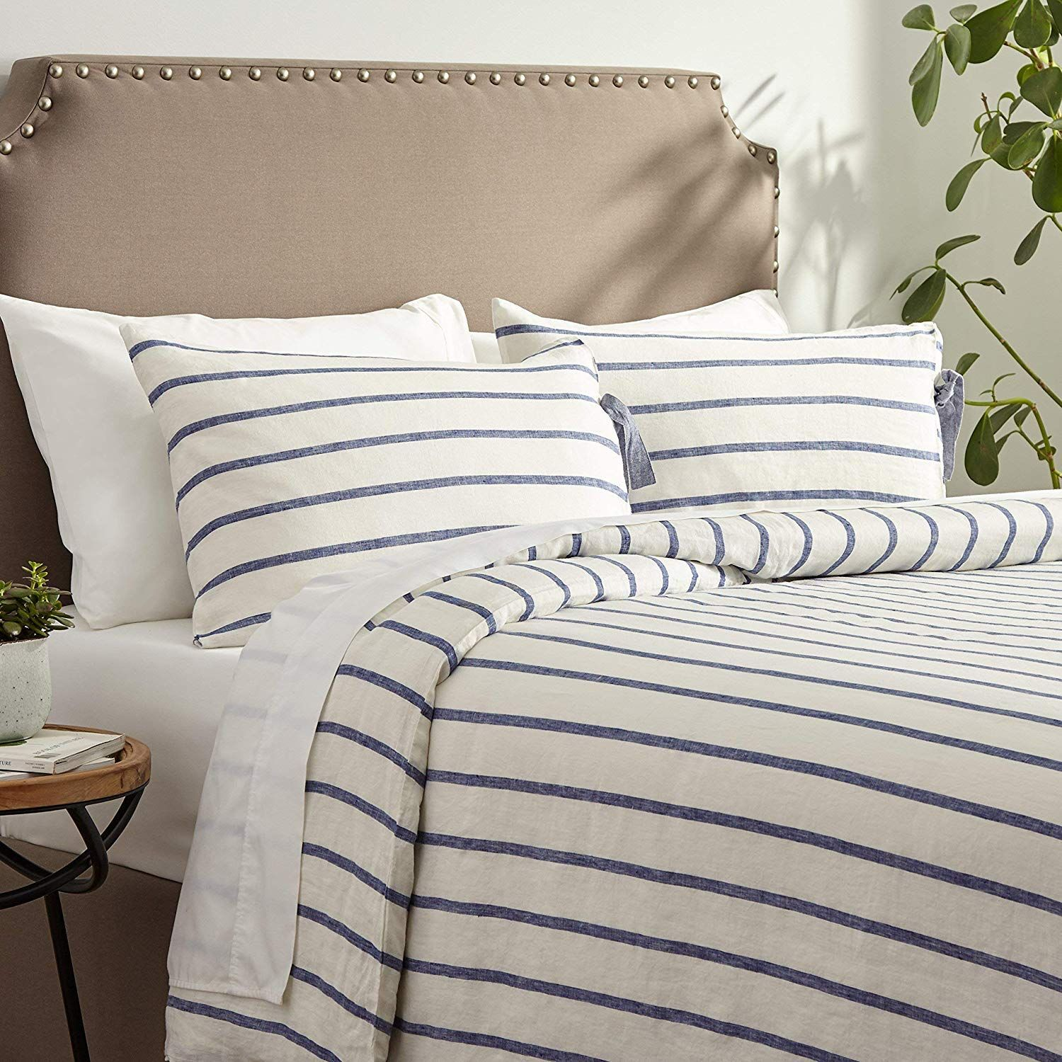 Farmhouse Bedding Sets Rustic Bedding Sets Farmhouse Goals In 2020 Farmhouse Bedding Sets Duvet Cover Sets Farmhouse Bedding