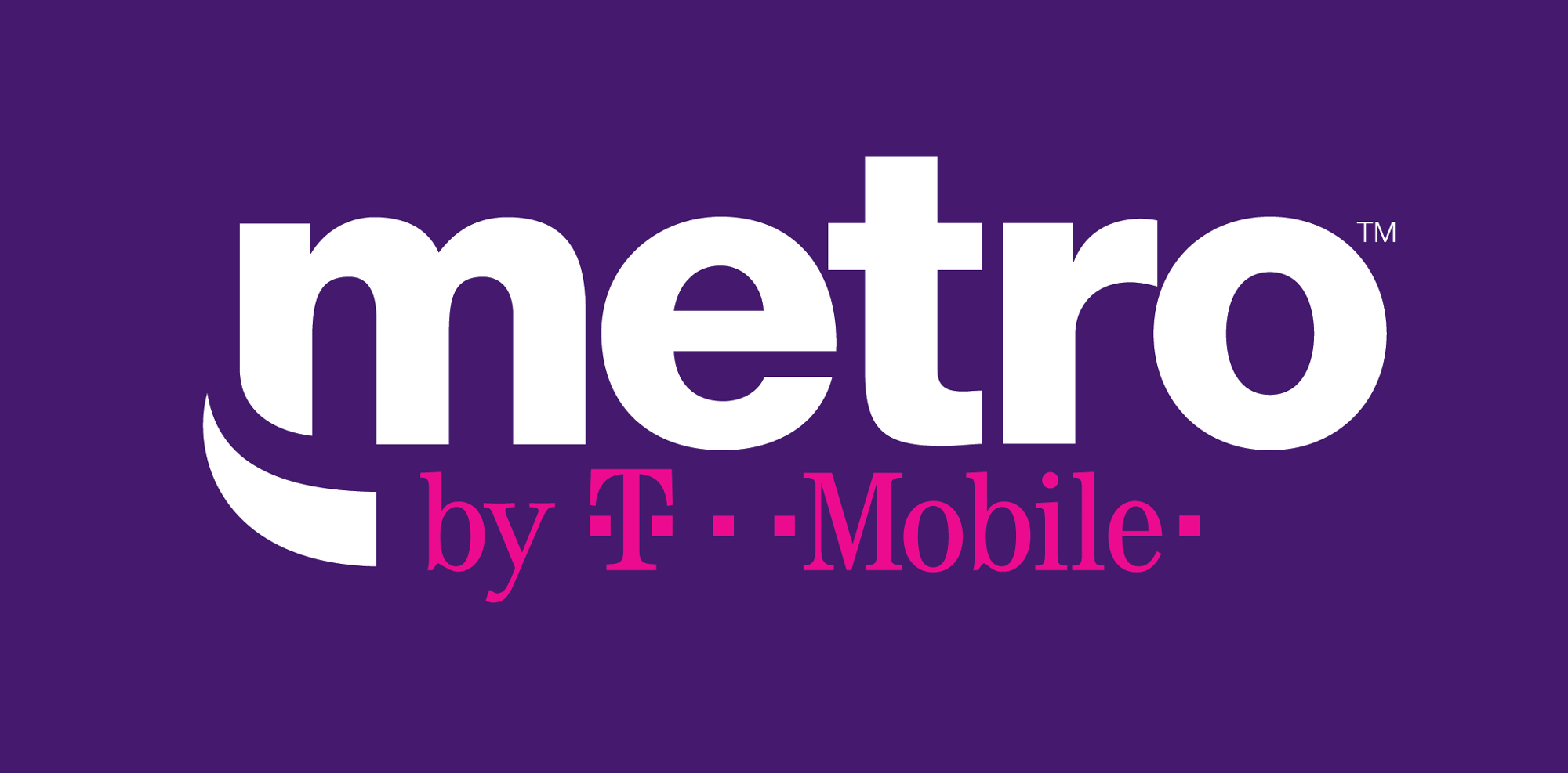 New Name And Logo For Metro By T Mobile New Names Logos The North Face Logo