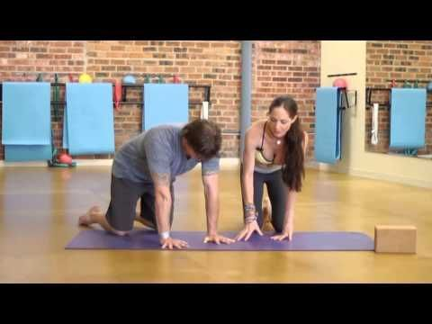 strengthening your wrists with yoga  yoga poses  tips