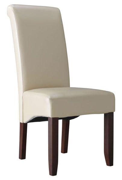Pin de Cecilia Basurto en sillas | Pinterest | Sillas comedor ...
