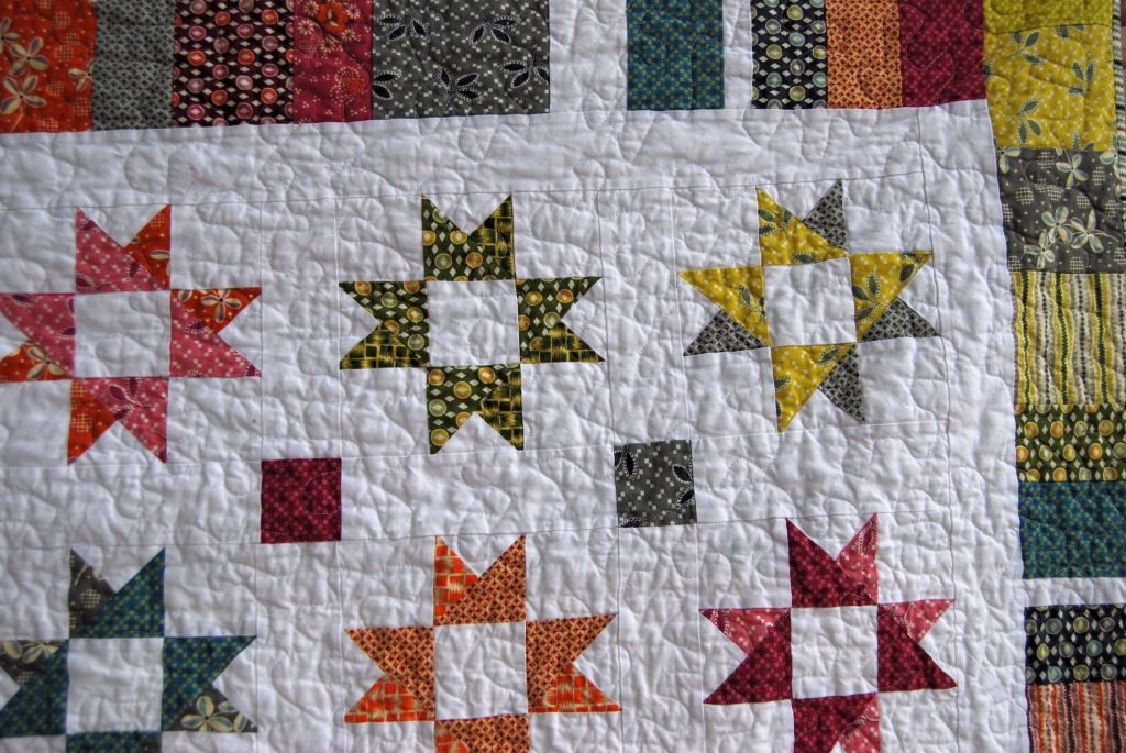 Texas Star Quilt Pattern Buy Texas Star Quilt Pattern From Top