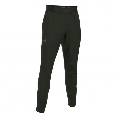 Under Armour WG trainingsbroek heren @underarmour #underarmour #fitness # trainingsbroek