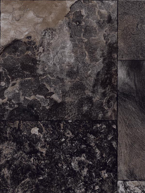 096510 Airstep Evolution Stone Tile Grand Canyon Collection Color Enchanted Evening Congoleum 13 In Slate Squares Pat Enchanted Evening Low Gloss Vinyl