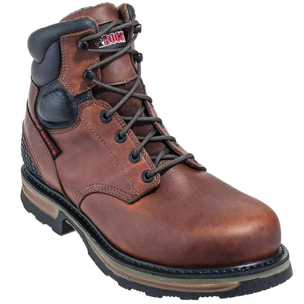 38+ Rocky boots for men ideas information