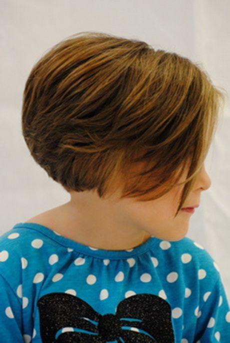 Pin By Lisa Martin On Hair Little Girl Haircuts Girl Haircuts Girls Pixie Haircut