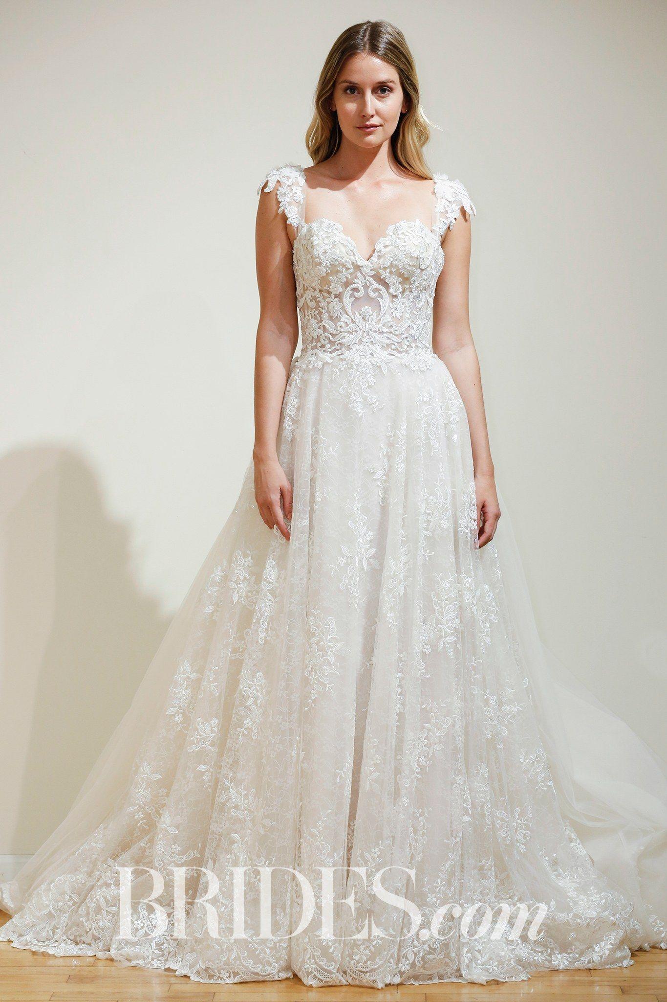 Buy Wedding Spring dresses pinterest pictures trends