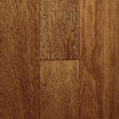 Product Sku 10044224 Engineered Hardwood Flooring Engineered Hardwood Hardwood Floors