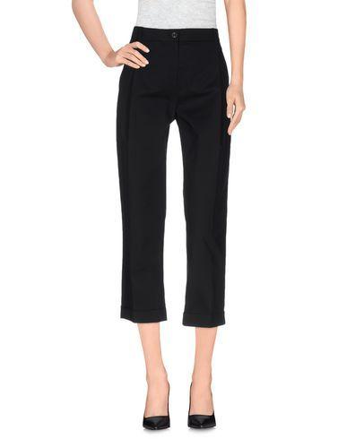 JIL SANDER 3/4-Length Short. #jilsander #cloth #dress #top #skirt #pant #coat #jacket #jecket #beachwear #
