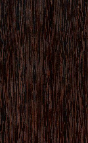 Ply Samrat India Pvt Ltd Wood Grain Wallpaper Wood Floor Texture Wood Cladding