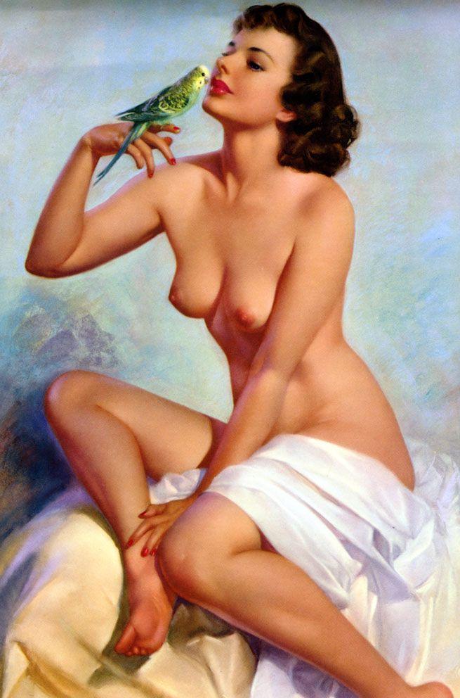nude lifegaurd sex video