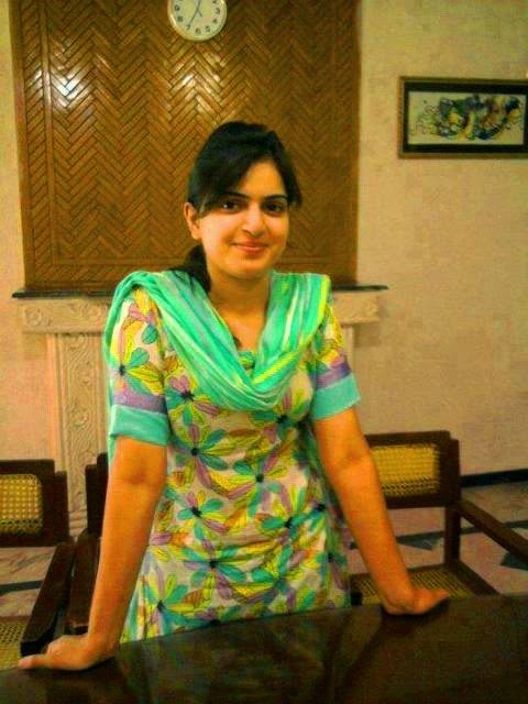 Speaking, gujrat hot girl image video something