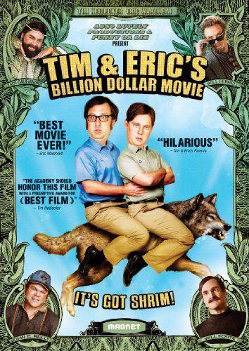 Tim & Erics Billion Dollar Movie DVD International http://www.amazon.com/dp/B0079ZWUQQ/ref=cm_sw_r_pi_dp_4edvvb0QMBFN4