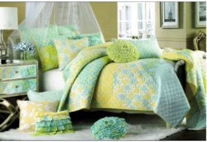 Cynthia Rowley Jasleen Bed Linens Pinterest