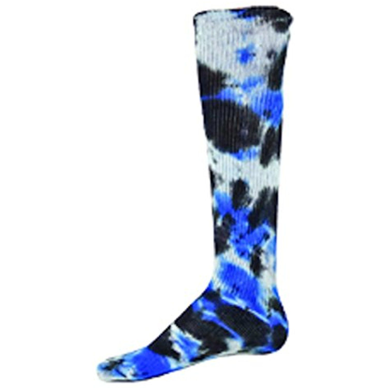 Red Lion Girls Eclipse Tie Dye Softball Baseball Socks You Can Get Additional Details At The Image Link This Is Softball Socks Baseball Socks Youth Shoes