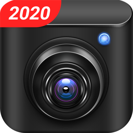 Download Hd Camera Beauty Cam With Filters Panorama 1 3 9 Apk For Android
