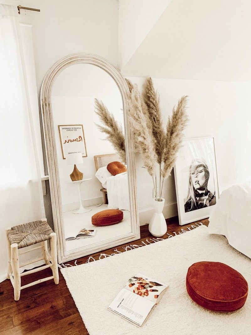 Photo of Holistic Designer Ezz Wilson Shares How She Turned Her Home into a Sanctuary #Wi…