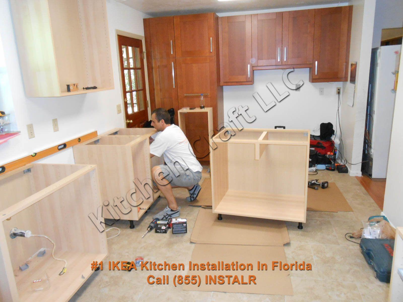 50+ Putting together Ikea Kitchen Cabinets - Kitchen Cabinet Inserts ...