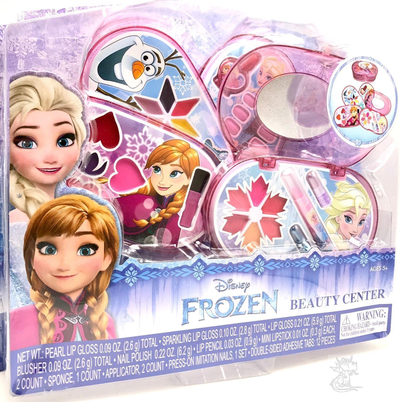 Disney Frozen 12 found at