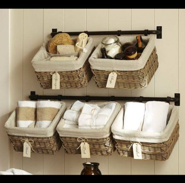 love this idea but Pottery Barn is crazy expensive, need to find a ...