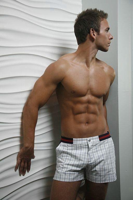 gucci underwear mens. #men\u0027s short boxer by gucci #underwearformen #mensunderwear underwear mens h