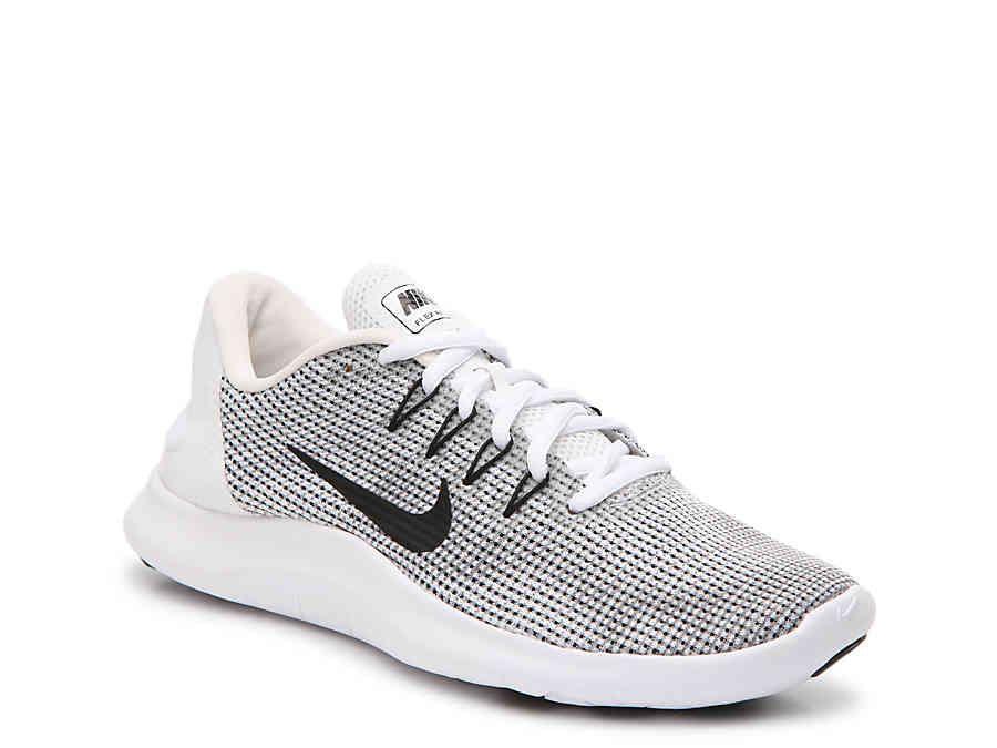 03d73bae8e Nike Flex 18 RN Lightweight Running Shoe - Women's Women's Shoes | DSW
