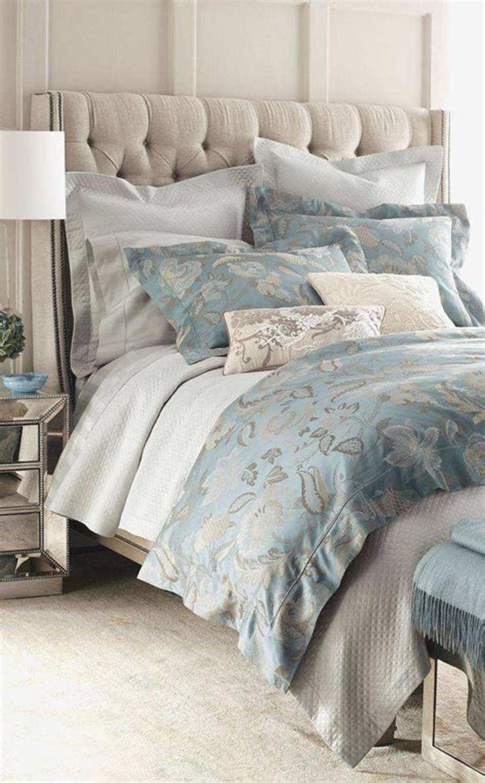31 Amazing Ideas Master Bedroom Bedding
