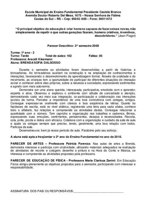 Pin De Rejane Gomes Em Estudo Relatorio Individual Do Aluno