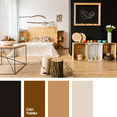 Color Palette 3941 Color Palette Ideas Color Palette Living Room Brown Living Room Paint Warm Living Room Colors