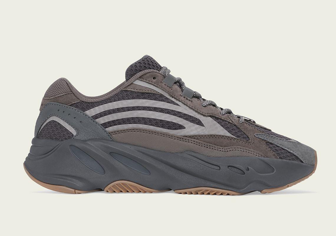 ffd79e16b adidas Yeezy 700 v2 Geode EG6860 Release Date