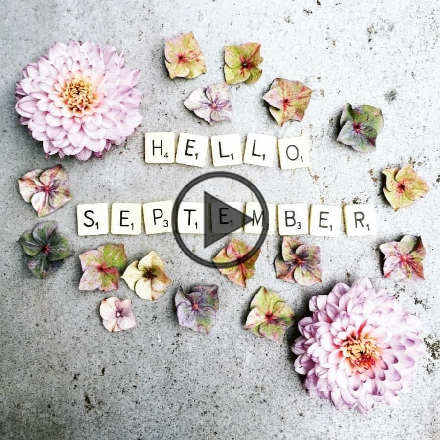 A fresh start to a new month! Go get it sia!!! #motivate #inspire #motivation #fitness #inspiration...