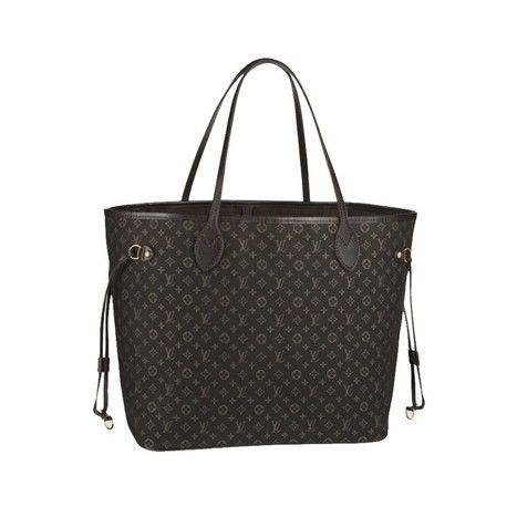 Louis Vuitton Neverfull Neverfull MM M40513, sac pas cher, sac LV outlet, louis  vuitton handbag 2ffb82822b7