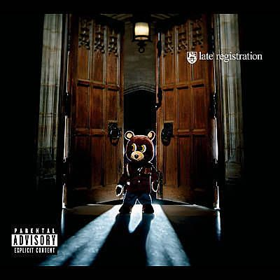 I just used Shazam to discover Gold Digger by Kanye West Feat. Jamie Foxx. http://shz.am/t41148642