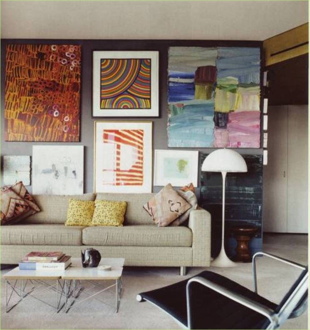 cool wall art for living room ideas that you will love it