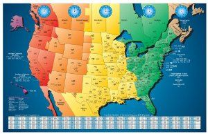 printable time zone map USA - Google Search | holidays | Time zone on easy time zone map, central time zone map, nd time zone map, daylight savings time zone map, africa time zone map, north america time zone map, global time zone map, usa states map, russia time zone map, south dakota time zone map, ky time zone map, usa regions map, area code map, timezone map, pacific time zone map, west coast time zone map, michigan time zone map, world map, mexico time zone map, printable time zone map,