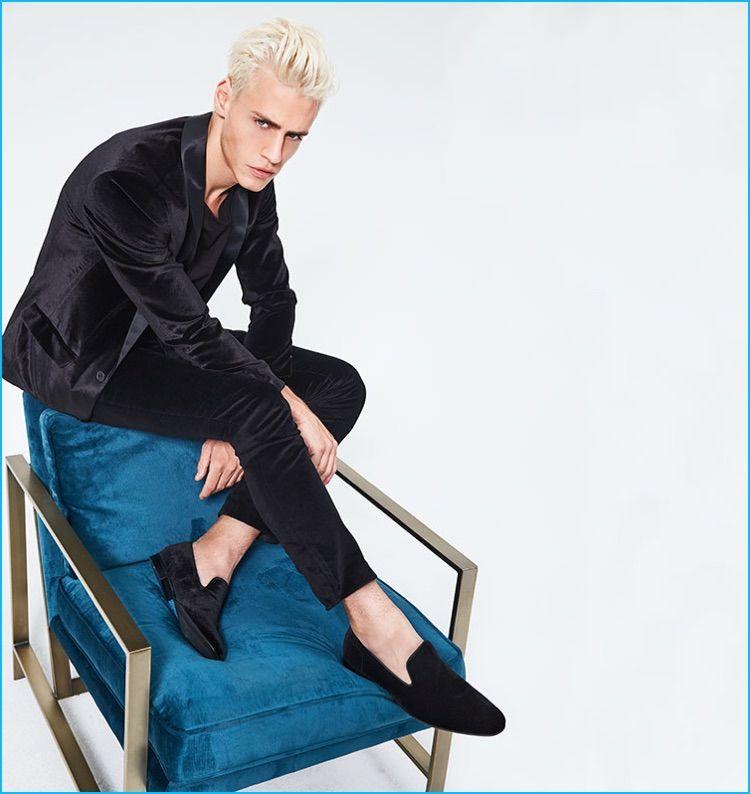 Explore Steve Madden's Latest Shoe Styles