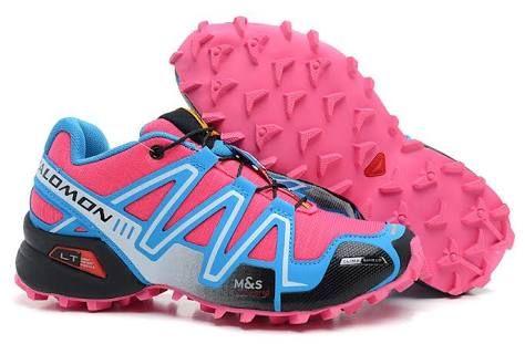 zapatos adidas salomon shoes