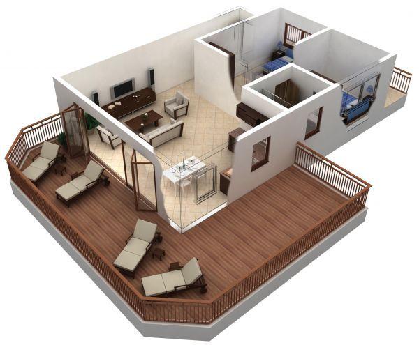 Pin On Furniture Interior