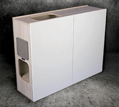tierm bel katzenm bel furcat no 1 furcat katzenm bel serie katzen kratzbaum und katzenklo. Black Bedroom Furniture Sets. Home Design Ideas